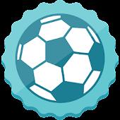 Copa Libertadores America 2017 APK for Bluestacks