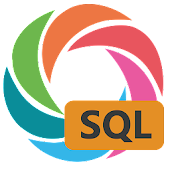 Learn SQL APK for Lenovo