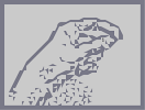Thumbnail of the map 'A Hand. Now With Improved Shading.'