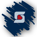 SWACU Mobile Banking icon