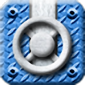 Rush Pipe icon
