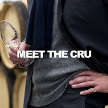 Winery/ Meet the Cru Tour
