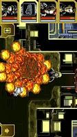 Screenshot of Cyberlords - Arcology FREE