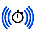 WiFi Time Tracker icon