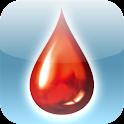 Blodprøver icon
