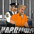 Hard Time (Prison Sim) APK for Bluestacks