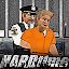 Hard Time (Prison Sim) APK for Blackberry