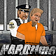 Download Hard Time (Prison Sim) For PC Windows and Mac 1.370