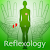 Hand Chart  / for Reflexology file APK for Gaming PC/PS3/PS4 Smart TV