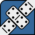Dominoes APK for Ubuntu