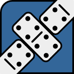 Dominoes 2.0.1 Apk