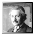 Desafio de Einstein icon