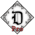 RPG Dicer Pro icon