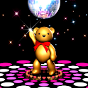 kuma★fever LW Trial icon