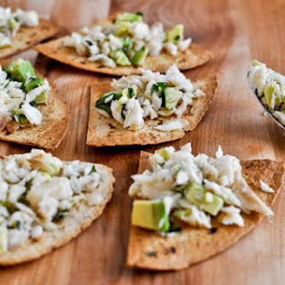 Mexican Mojito Recipes