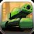 Tank Hero: Laser Wars Pro file APK Free for PC, smart TV Download