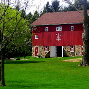 red barn happy place.jpg