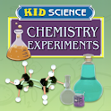 Kid Science: Chemistry icon