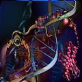 Biology Dictionary APK for Bluestacks