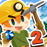 Pocket Mine 2 2.4.2.0 Apk