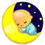 Baby Sleep Instant APK for iPhone