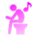 ToiletSound icon
