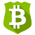 Download Bitcoin Checker APK for Android Kitkat