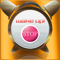 Smart Alarm-Pound version icon