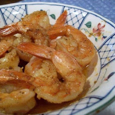 Yes, You Can.......microwave and Steam Shrimp - Longmeadow Farm