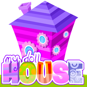 Game My Doll House Decorating Games Apk For Kindle Fire Download Android Apk Games Apps For