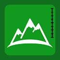 Exact Altimeter icon