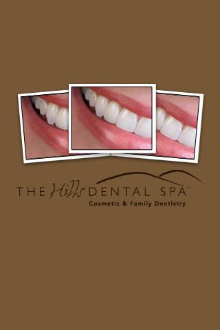 Hills Dental