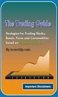 Screenshot of Trading