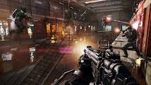 Sledgehammer boss confirms no Call Of Duty: Advanced Warfare for Wii U