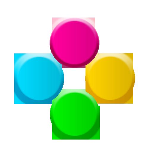 虹は(食料品)を比較 購物 App LOGO-APP試玩