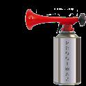 Progimax - Logo