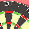 Smart Darts icon