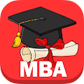 Download MBA Financial APK on PC
