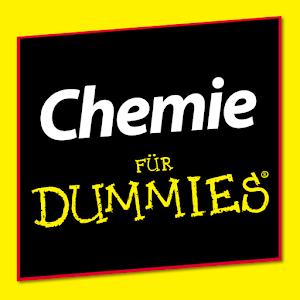 app chemie f r dummies apk for windows phone android games and apps. Black Bedroom Furniture Sets. Home Design Ideas