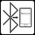 TextLink icon