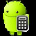 Tip Droid icon
