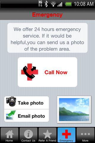 【免費醫療App】NORTH POTOMAC SMILES-APP點子