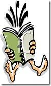 8_nerd_reading_a_book