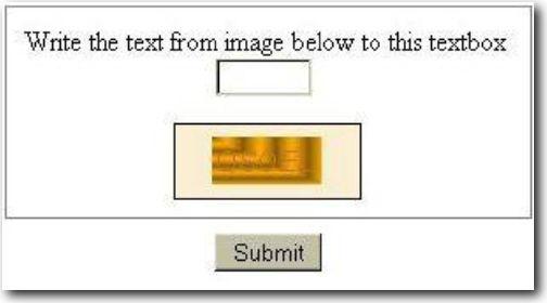 15个设计得最糟糕最变态的CAPTCHA验证码(www.kenengba.com/post/505.html)