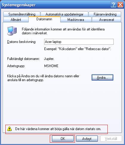 23_computer_restart_note.PNG