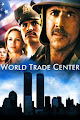World Trade Center