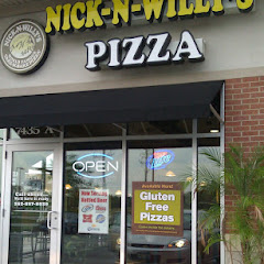 Photo from Nick-N-Willy's