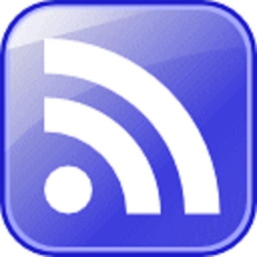 LDRoid 新聞 App LOGO-APP試玩