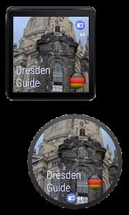 Dresden Wear Guide