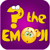 Guess Emoji - Emoji Icon Quiz